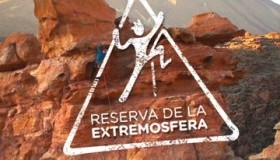 Extremosfera with Climb in Canarias
